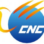 Logo China Xinhua News Network Corporation