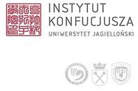 Instytut Konfucjusza w Krakowie
