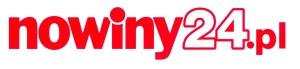 Logo Nowiny