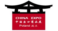 china expo 2012