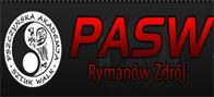 pasw_rymanow