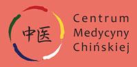 Centrum Medycyny Chińskiej