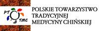 Polskie Towarzystwo Tradycyjnej Medycyny Chińskiej