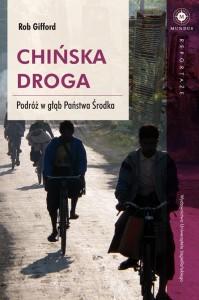 ksiazka_chinska_droga_rob_gifford
